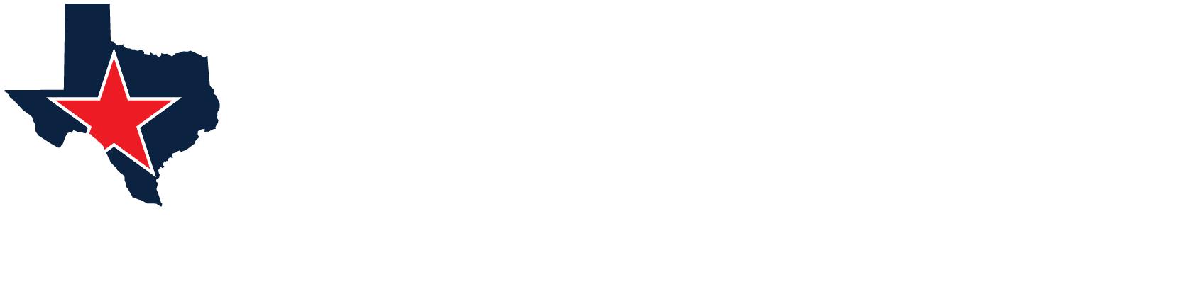 Texcon Logo