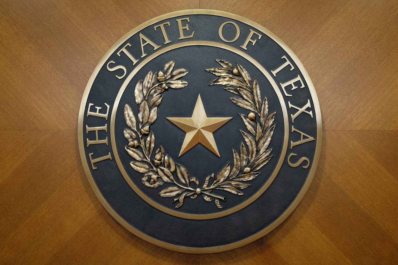 TX Government Resources Banner