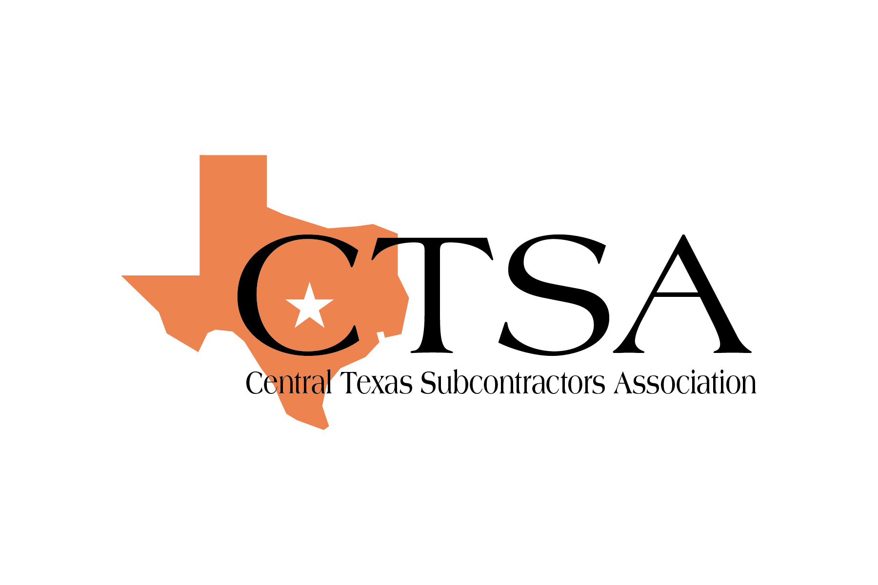 Texas Construction Association | Member Associations of the